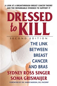 Dressed to Kill—Second Edition