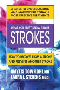 What You Must Know About Strokes