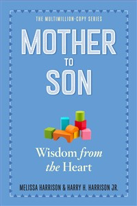 Mother to Son, Revised Edition