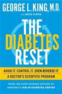The Diabetes Reset