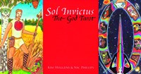 Sol Invictus: The God Tarot
