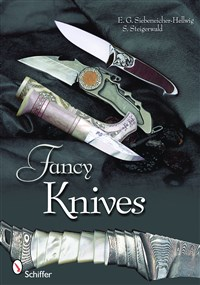 Fancy Knives
