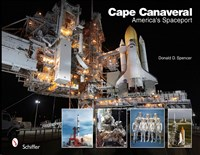 Cape Canaveral: America's Spaceport