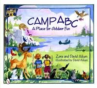 Camp ABC