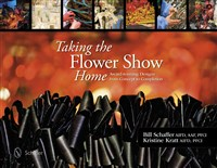 Taking the Flower Show Home
