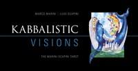 Kabbalistic Visions