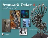 Ironwork Today 4
