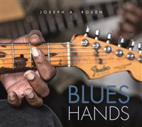 Blues Hands