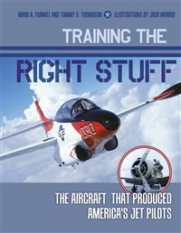 Training the Right Stuff