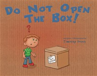Do Not Open the Box