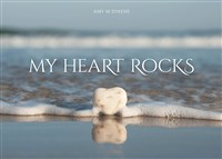 My Heart Rocks