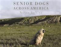 Senior Dogs Across America