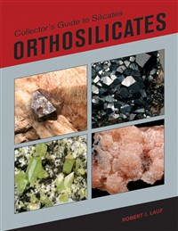 Collector's Guide to Silicates