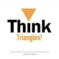 Think Triangles!