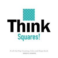 Think Squares!