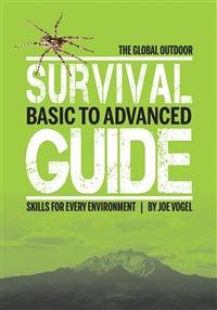 The Global Outdoor Survival Guide