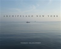Archipelago New York