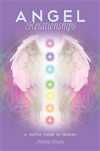 Angel Relationships