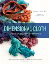 Dimensional Cloth