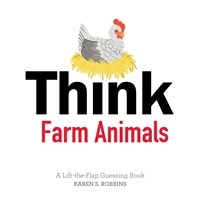 Think Farm Animals