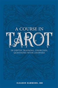 A Course in Tarot