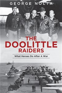 The Doolittle Raiders