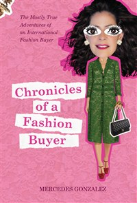 Chronicles of a Fashion Buyer