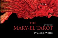 The Mary-El Tarot, 2nd Edition