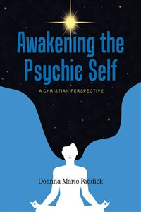 Awakening the Psychic Self