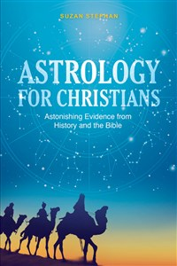 Astrology for Christians