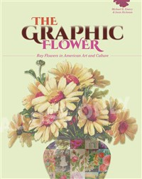 The Graphic Flower