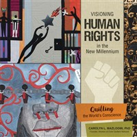 Visioning Human Rights in the New Millennium
