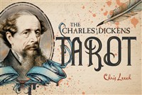 The Charles Dickens Tarot