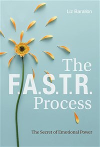 The FASTR Process