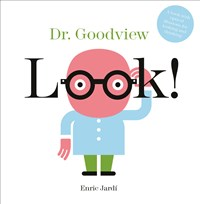 Look! Dr. Goodview