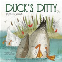 Duck's Ditty
