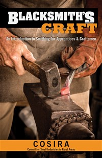 Blacksmith's Craft