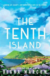 The Tenth Island