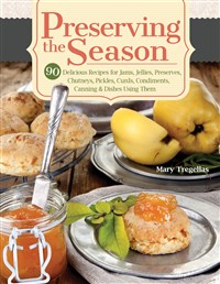 Preserving the Season