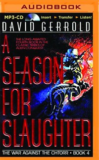 A Season for Slaughter