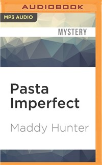 Pasta Imperfect