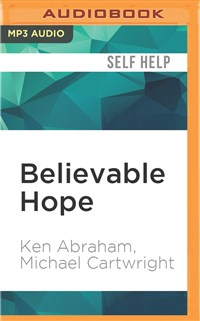Believable Hope