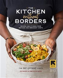 The Kitchen without Borders
