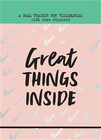 Great Things Inside