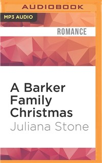 A Barker Family Christmas