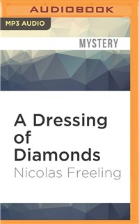 A Dressing of Diamonds