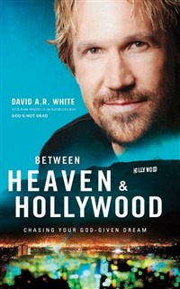 Between Heaven & Hollywood