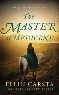 The Master of Medicine