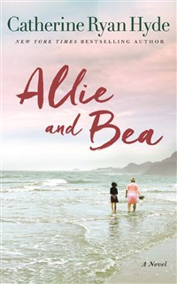 Allie and Bea