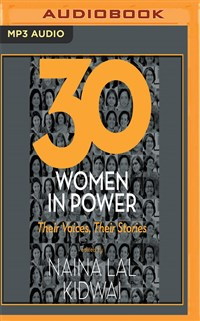 30 Women in Power
